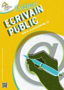 écrivain public v2