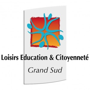 Logo_lec_grand-sud