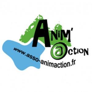animaction carré